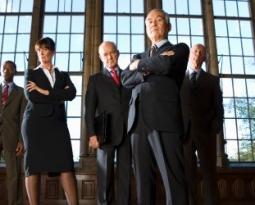 Union und SPD wollen Managergehälter begrenzen – manager magazin